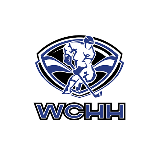 WCHH PNG 512px