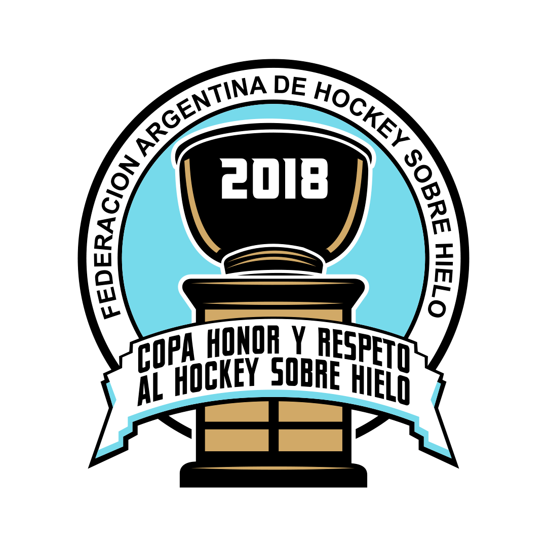Copa Honor y Respeto 2018