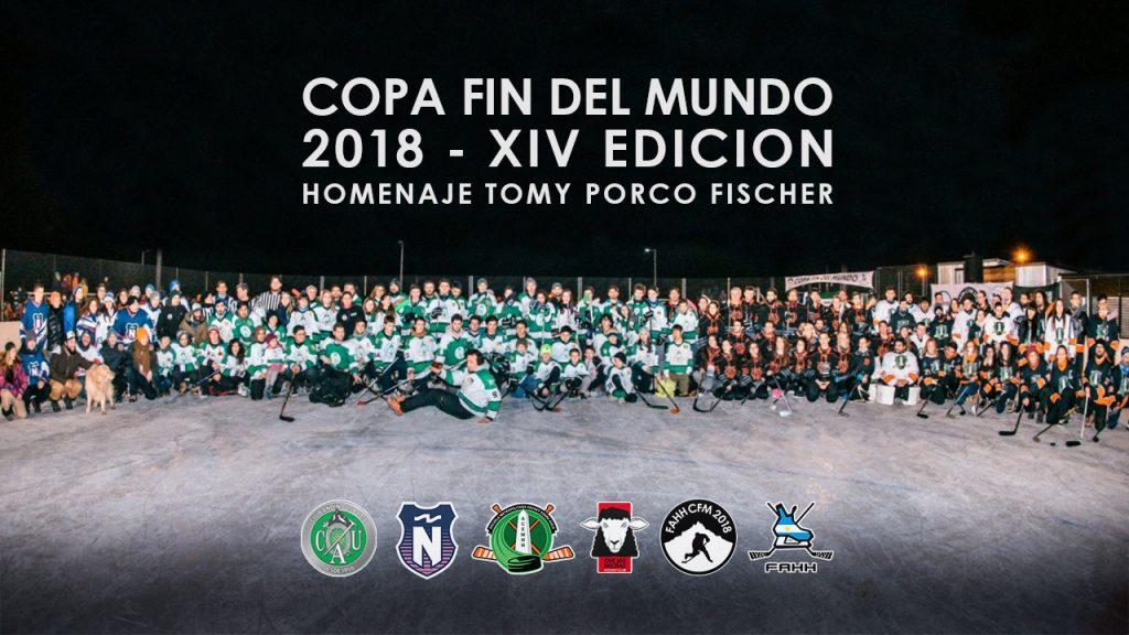 En el año 2018, la XIV Edición de la CFM reunió la mayor cantidad de jugadores hasta ese momento con 263 inscripciones.