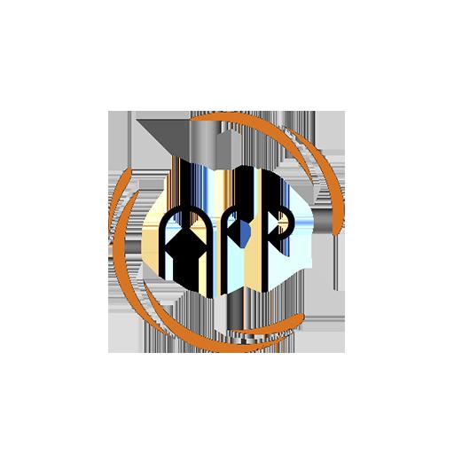 AFP PNG 512px