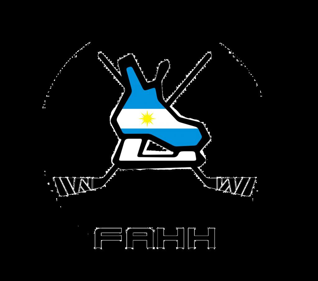 10 AÑOS FAHH