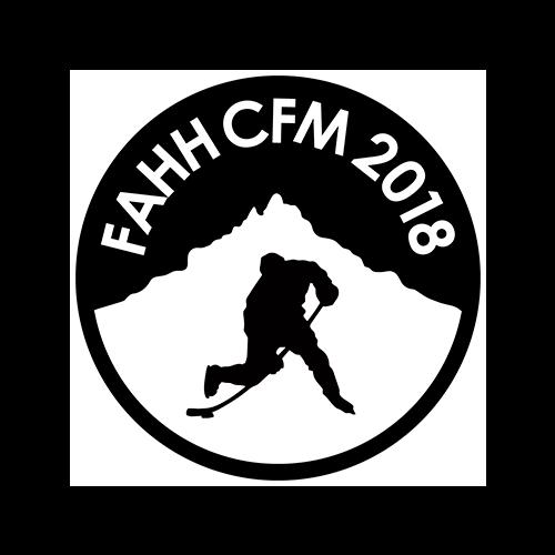 CFM-2018-LOGO competencias