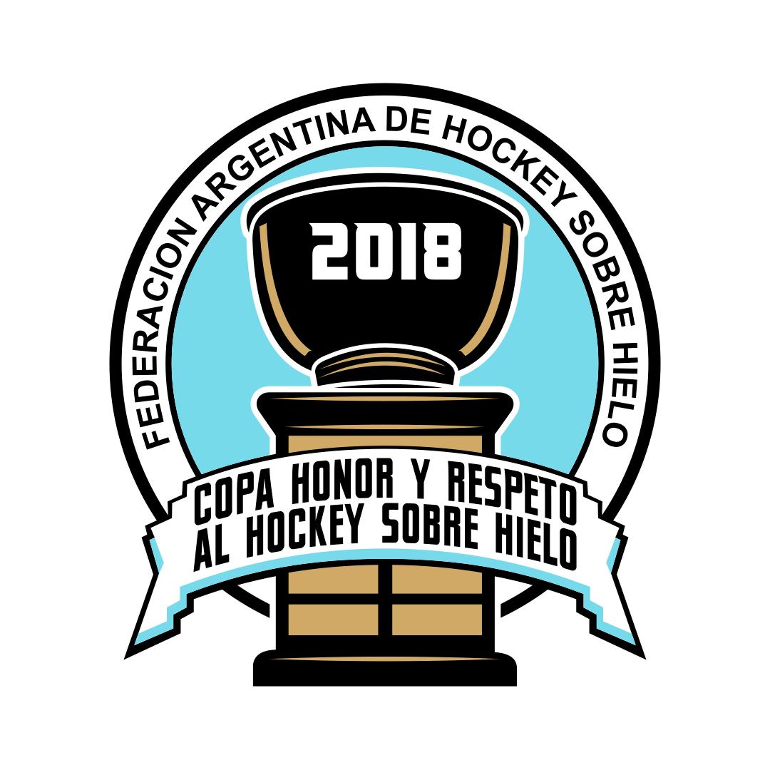 Copa Honor y Respeto 2018